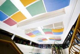 Skolas galerija