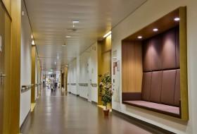 Slimnīcu galerija 2