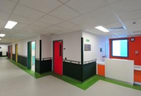 Slimnīcu galerija 3